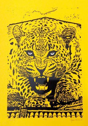 toxicomano-Poder-Jaguar-Amarillo