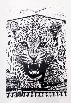 toxicomano-Poder-Jaguar-Blanco