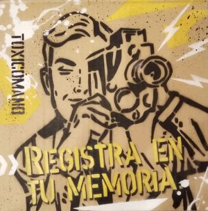 toxicomano-Registra-en-tu-memoria