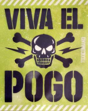 toxicomano-Viva-el-pogo