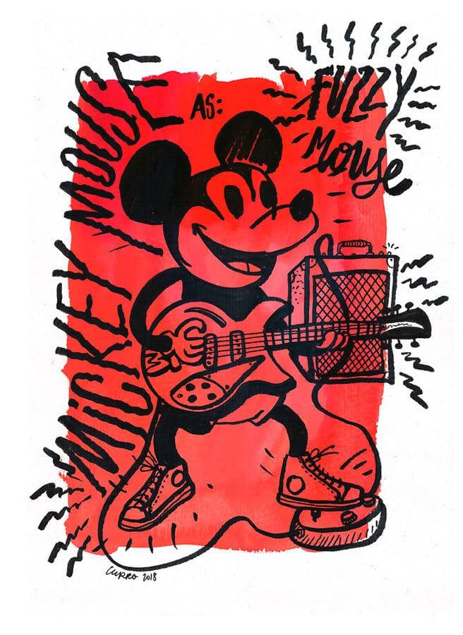 curro-suarez-Mickey-Fuzz-A4-webF