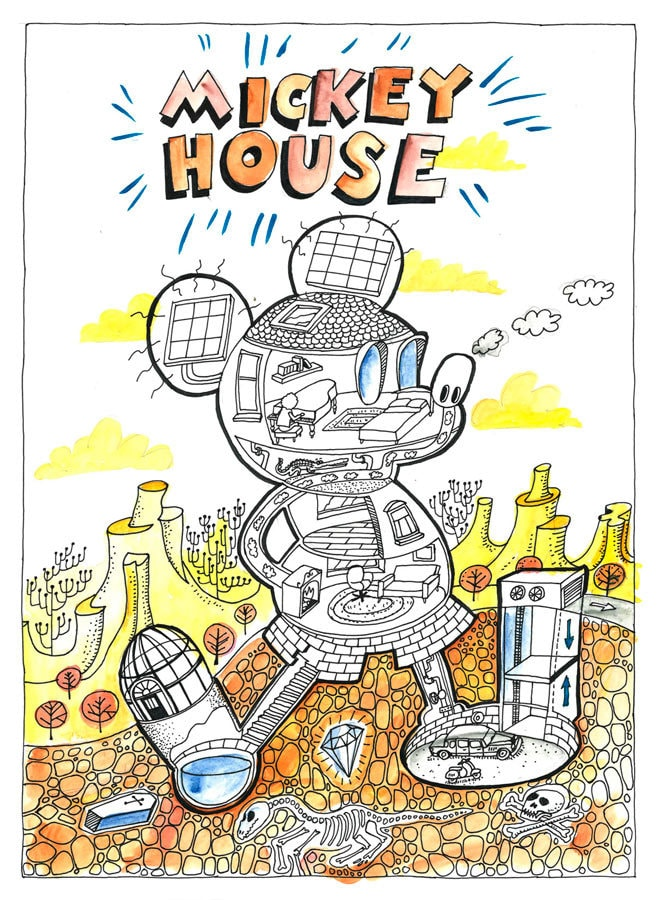 curro-suarez-mickey-house-original-webF