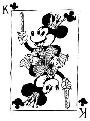 curro-suarez-Mickey-rey-origA4-WebF