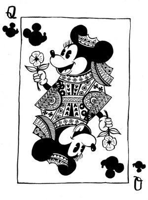 curro-suarez-Minnie-reina-original-origA4-WebF