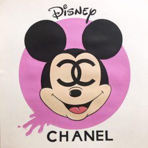 dafne-artigot-mickey-chanel