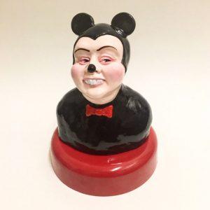 dafne-artigot-mickey-escultura
