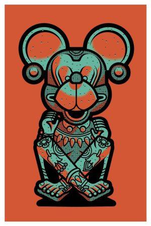 dr-alderete-Mickey
