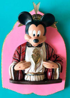 pool-y-marianela-Mickey