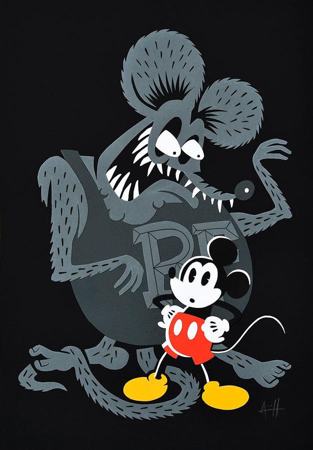 roberto-arguelles-RF-Mickey