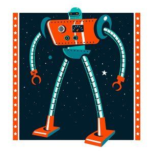 roberto-arguelles-Robot-O-35