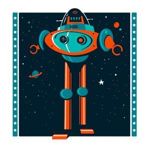 roberto-arguelles-Robot-O-54
