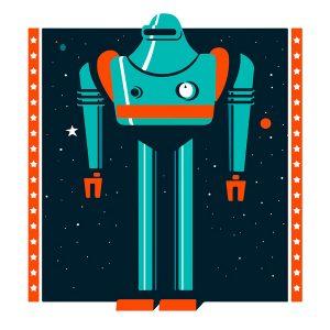 roberto-arguelles-Robot-O-73