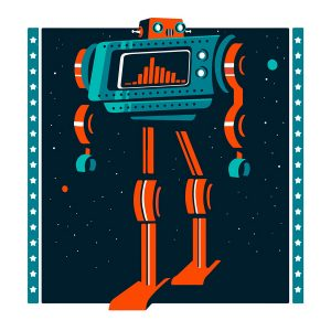 roberto-arguelles-Robot-O-98