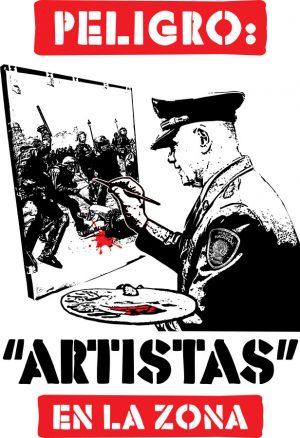 toxicomano-Peligro-artistas-en-la-zona