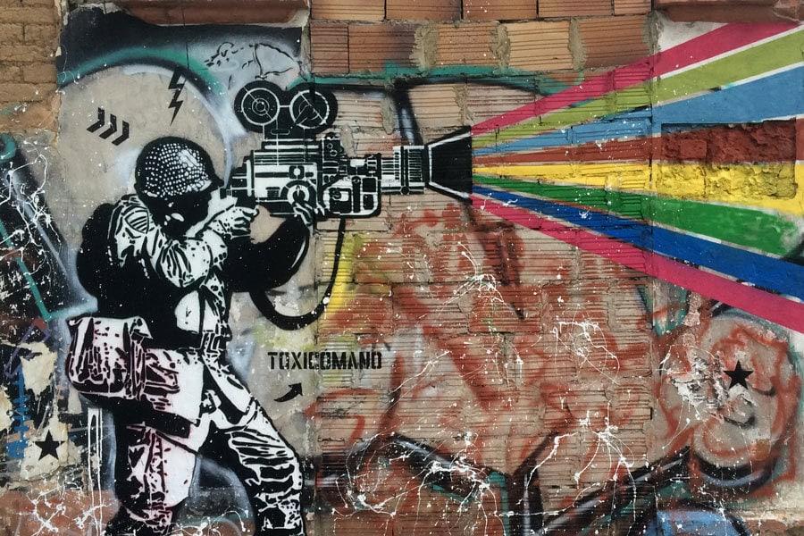 toxicomano-soldado-color