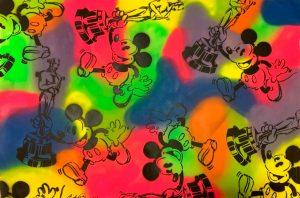 Antonio-de-Felipe-Coctel-de-Mickey