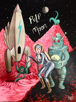 Dafne-Pulp-Moon