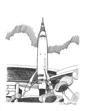 Danny-Heller-TWA-Rocket