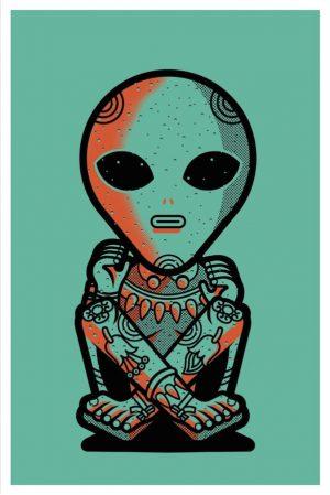 Dr-Alderete-Alien