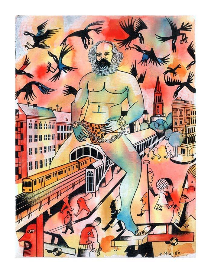 Roberto-Majan-Karl-transloziert-lachelt-in-Kreuzberg-