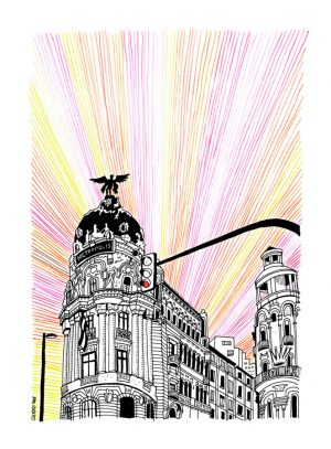 Curro-Suarez-Metropolis-lapices2
