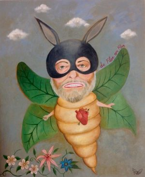 dafne-artigot-de-flor-en-flor