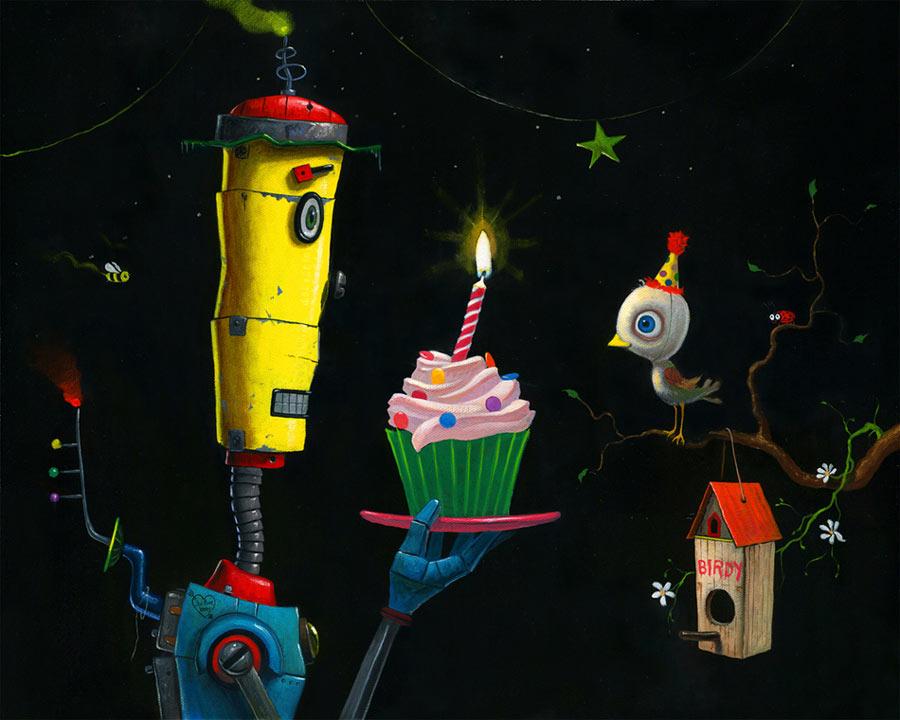 geoffrey-gersten-birdy-birthday