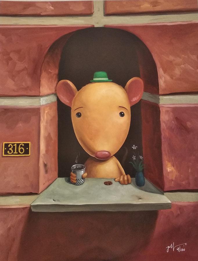 geoffrey-gersten-monseur-mouse