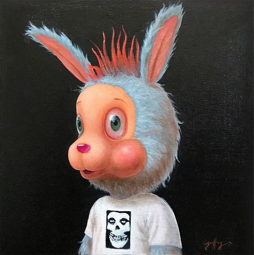 geoffrey-gersten-punk-bunny-