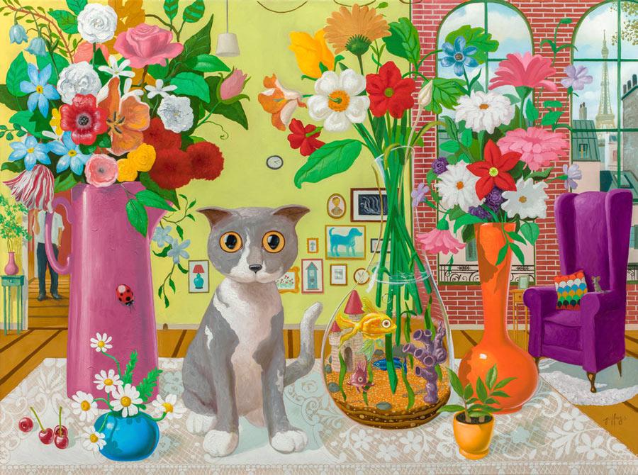 geoffrey-gersten-still-life-in-the-florists-house