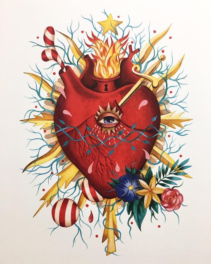 dafne-artigot-corazon