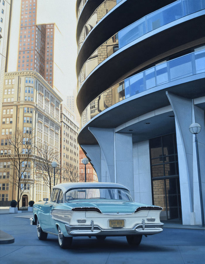 danny-heller-edsel-in-the-city