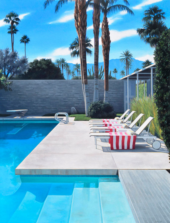 danny-heller-poolside-lounge-chairs