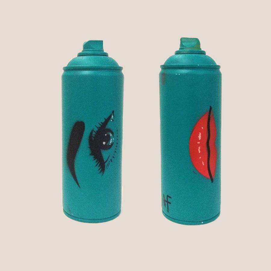 antonio-de-felipe-bote-spray-azul-web(ojo)