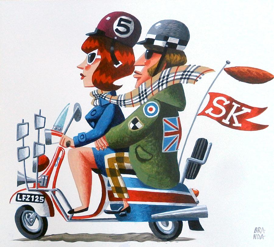 branda-mod-riders