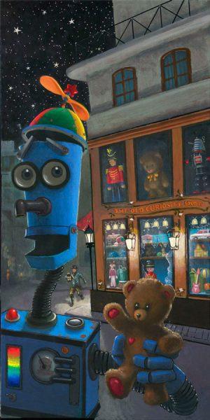 geoffrey-gersten-teddy-bear-burglar-wb