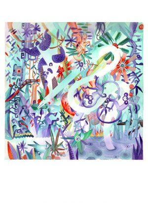 roberto-majan-selva-14