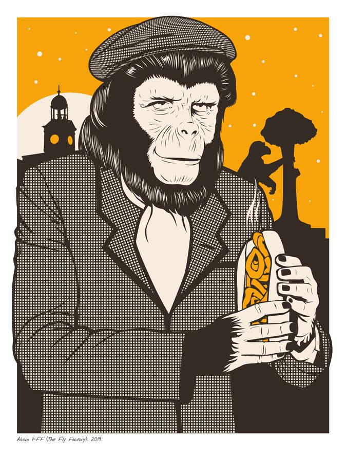 alvaro-p-ff-madrid-de-todos-y-para-todos-planet-of-apes