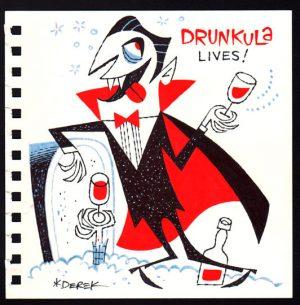 derek-yaniger-drunkula-lives