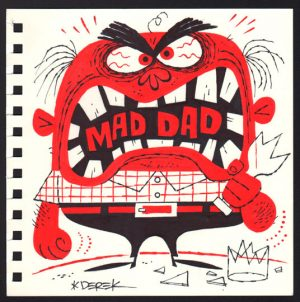 derek-yaniger-mad-dad