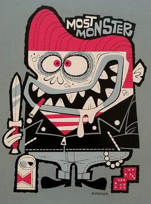 derek-yaniger-most-monster
