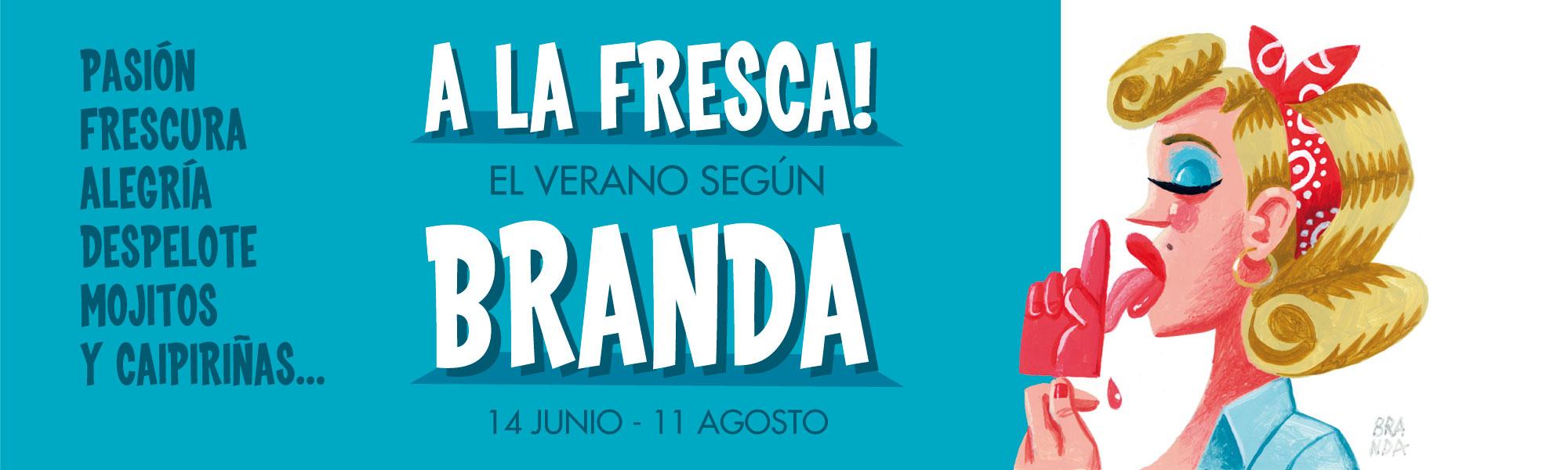 a-la-fresca-branda-slide-2000X600