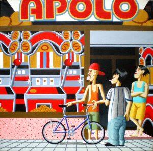 branda-apolo-ii-80x80