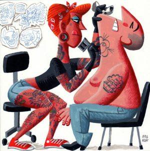 branda-at-the-tattooist-30x30