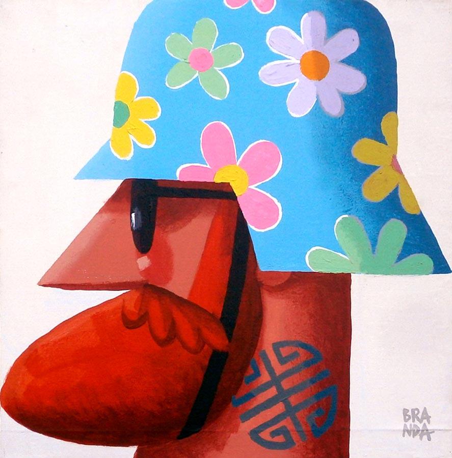 branda-painted-helmet-50x50