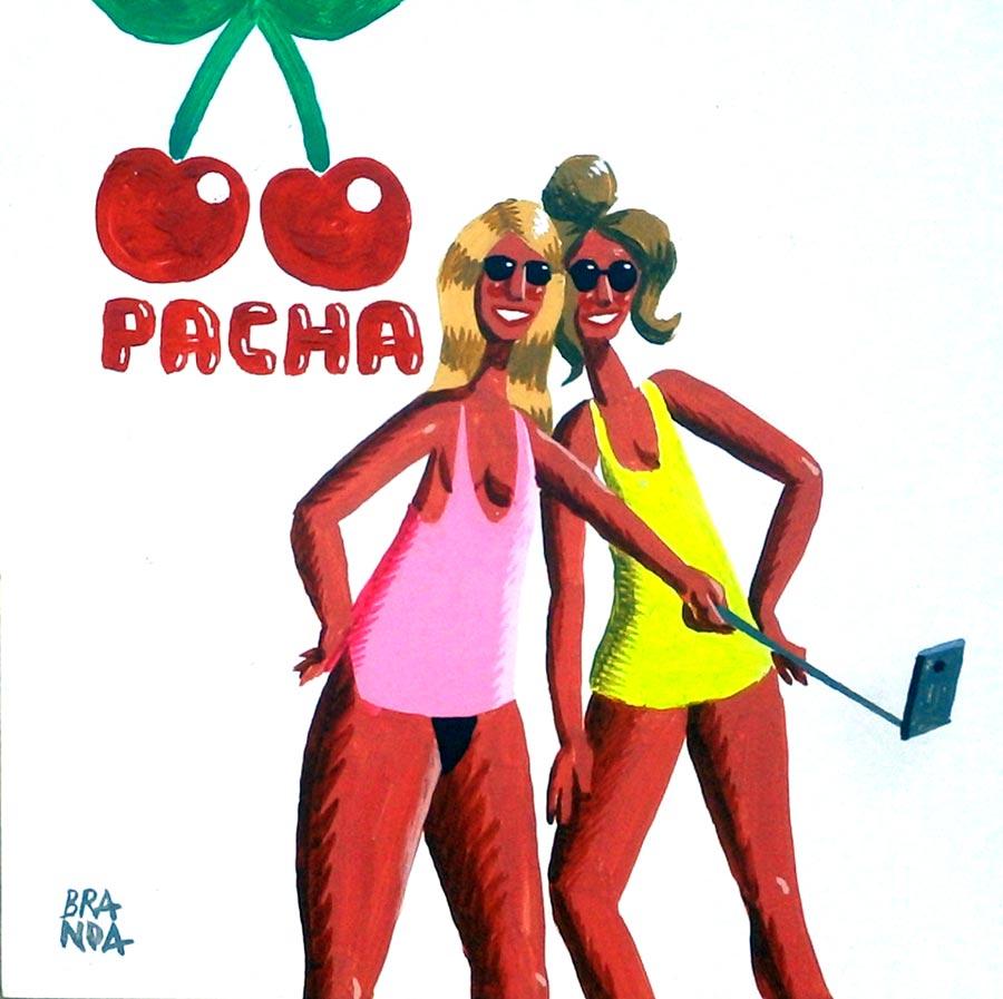 branda-peregrinas-25x25