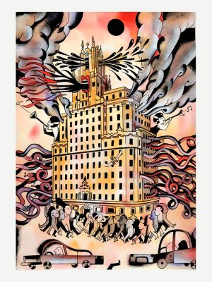 roberto-majan-corporacion-telefonica-print