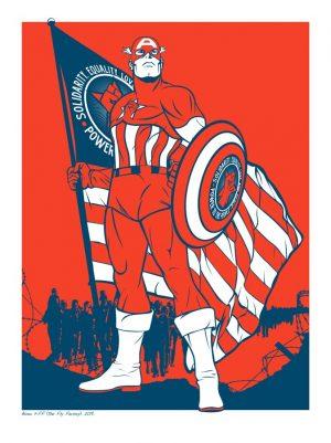 alvaro-p-ff-memento-mori-captain-america