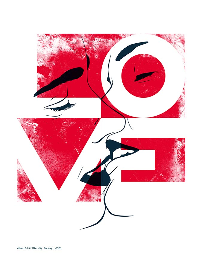 alvaro-p-ff-memento-mori-love