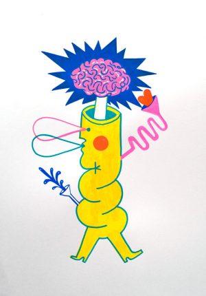 roberto-majan-dopamina